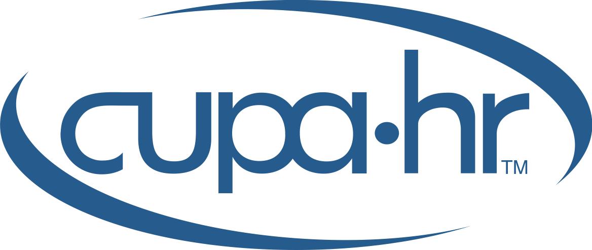 CUPA-HR_Logo_PMS_301.png